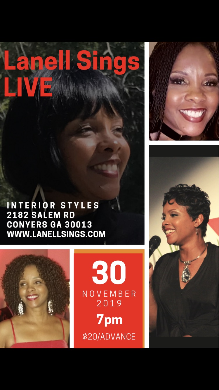 Tickets $20   Cash App:   $SusanLaNell Or PayPal:     4susansgifts@gmail.com